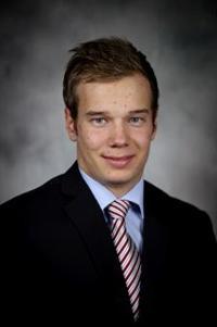 Niklas medium
