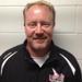 Coach adamson medium small