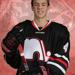 04 ryan poehling small