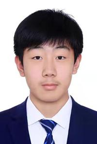 31.jacob huang     medium