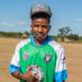 Joao zacarias agri sul fc leopards team profile wff rccl may 2019 rpnl7506 small