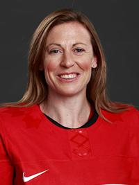Jayna_hefford_300x400_medium