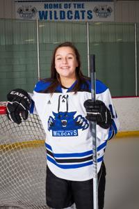 Wildcats hockey 010 medium