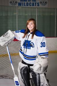 Wildcats hockey 039 medium