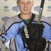Boys 14u blue ox tysen loeffler small