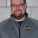 Coach larry harm small