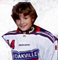 Pagniello owen oakvillerangers 44 medium