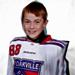 Fisher jake oakvillerangers 88 small