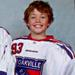 Kenalty ayden oakvillerangers 93 small