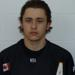 Langlais tyler southern tier admirals small