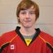 Stull  evan  guelph gryphons small