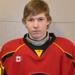 Massey  karson  guelph gryphons small
