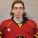 Camp  jaxon  guelph gryphons small