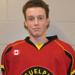 Goodwin__jeremey__guelph_gryphons_small