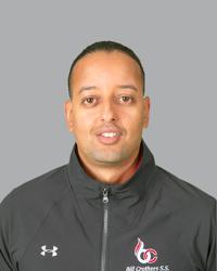Ahmed bulaleh medium