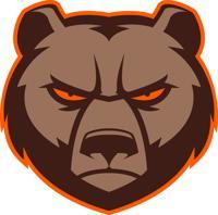 Bruin face logo final medium
