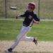 Chris gibb hartford twilight league baseball small