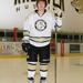Andover hockey  28  small