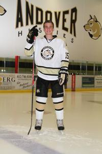 Andover hockey  32  medium