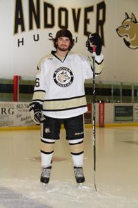 Andover hockey  33  medium