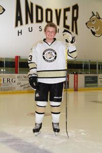 Andover hockey  36  medium
