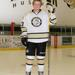 Andover hockey  36  small