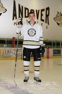 Andover hockey  42  medium