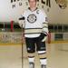 Andover hockey  46  small