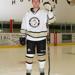 Andover hockey  48  small