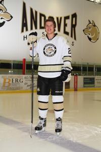 Andover hockey  55  medium