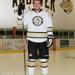 Andover hockey  26  small