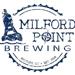 Mfb logo 2 small