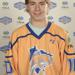 Boys 15u walleye francis lindgren small