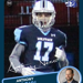 2021 22 trading cards   anthony nasisi rs small