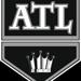 New atl logo small