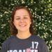 Emily mason 2019 small