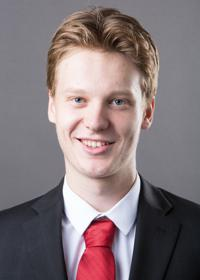 Lukas buchta hs medium