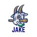 Jake small