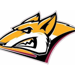 Wolves logo    small