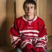 2015 luvernehockey 2 small