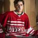 2015 luvernehockey 8 small