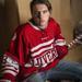 2015 luvernehockey 13 small