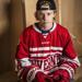 2015 luvernehockey 14 small