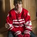 2015 luvernehockey 21a small