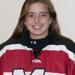 Girlshockey69 small