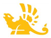 Dw logo medium