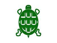 Turtles   logo medium