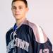 15 mhss hockey 0935 small