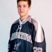 15 mhss hockey 0928 small