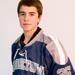 15 mhss hockey 0931 small